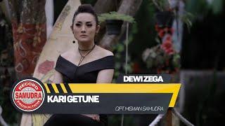 Lagu Dewi Zega Kari Getune