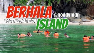 preview picture of video 'Berhala Island 2012.wmv'