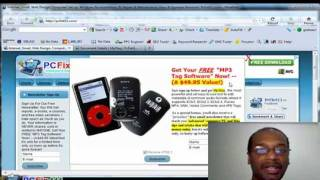 Mp3 Tag Software Review