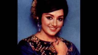 Mohd Rafi - Yeh Shor Hai Gali Gali - Ek Thi Reeta 1971