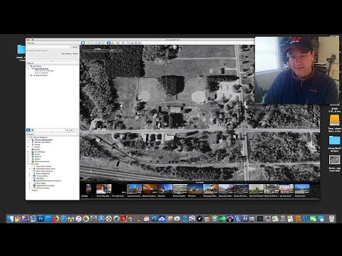 Download How To Use Google Earth To Find Killer Metal