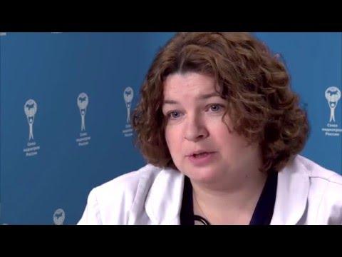 Анализы на подозрение гепатит