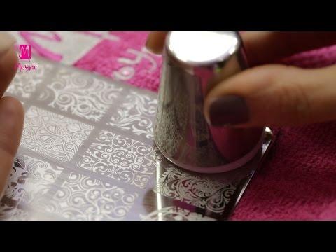 Pigmentazione di gozzo di diffusione tossica di pelle