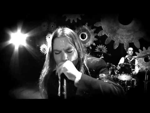 Far'n'Hate - My Salvation