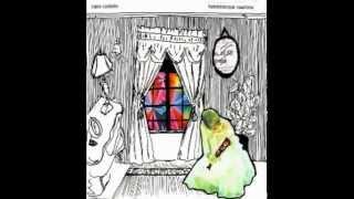 Katie Costello - Time Left Room