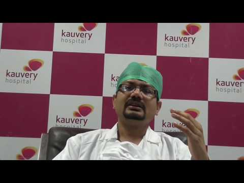 Paediatric Cardiac Surgery