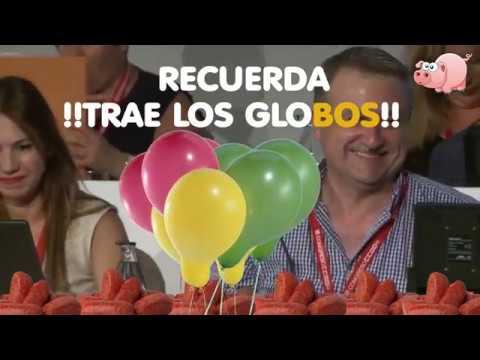 Sindicato CCOO regala Barra libre discoteca Sevilla por asistir a su congreso
