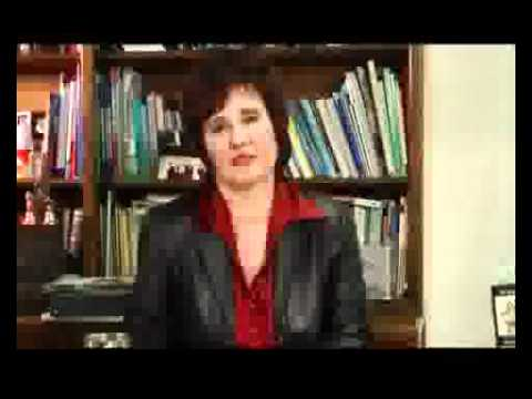 İnsan İlişkileri Tezsiz Yüksek Lisans Uzaktan Eğitim Program Koordinatörü Prof.Dr. Aytül Kasapoğlu'nun Konuşması