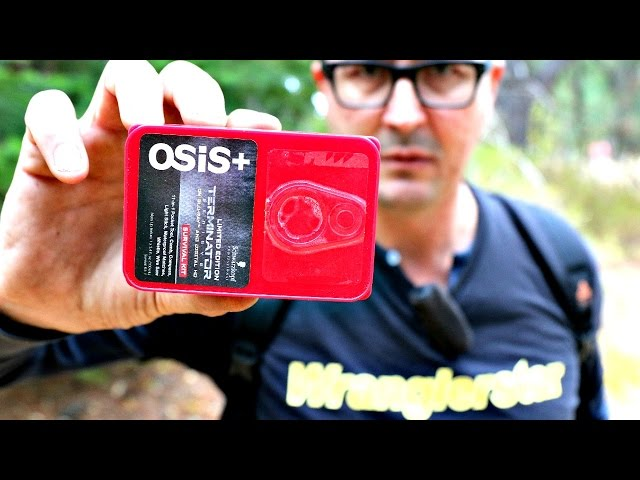 Osis-finest-micro-survival-kit