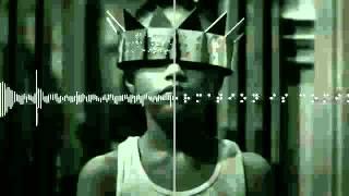 AntiDiaRy -Rihanna R2
