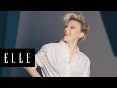 Kate McKinnon's Funniest First Moments | ELLE