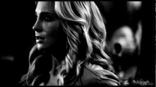 Клаус и Кэролайн, ►Klaus & Caroline | Born To Die