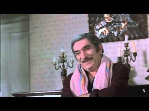 Актеры из джентльменов удачи 1971
