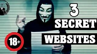 Secret Websites That Will Blow Your Mind   3 Secret Websites   Viral Websites   Must watch [Hindi]