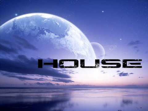 Света - Твои Глаза (Slash Junior Remix) (Russian House)