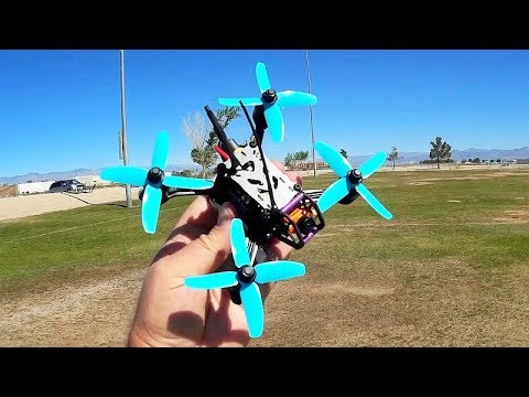 helifar-turtles-135mm-brushless-fpv-racing-drone-flight-test-review