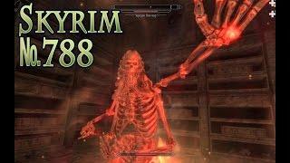 Skyrim s 788 Две ароматные локации