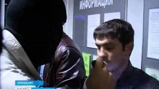 В ночь на 1 октября наркополицейские провели рейд по клубам