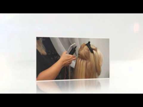 Kupić narzędzia laminowanie włosów Ukraina