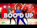 "Download Video ELLA MAI - ""BOO'D UP"" - JR TAYLOR CHOREOGRAPHY"