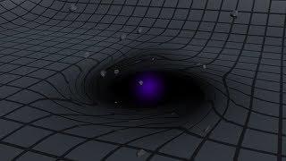 unity wormhole effect - TH-Clip
