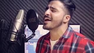 "Main Fan Meri Bebe Te Bapu Da, "" Jina Krk Main Dekhi Duniya / Tyson Sidhu New Punjabi Song 2019 !"
