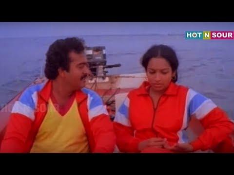 ഇന്നലെ ഞാൻ ഉറങ്ങിയിട്ടേയില്ല | Malayalam Movie Scene | Best Malayalam Video