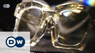 Top Address for Designer Glasses | Euromaxx