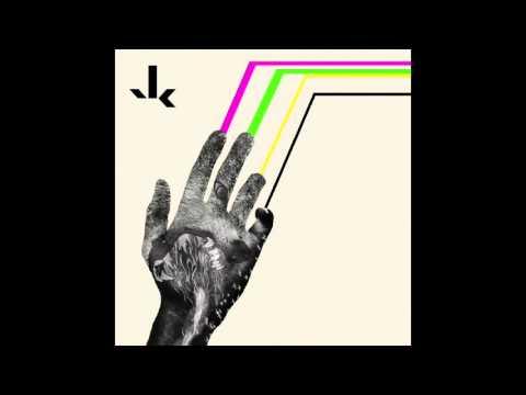 Música Colorcast