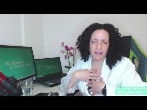 Tratament articular vdnh