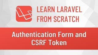 csrf token javascript - Kênh video giải trí dành cho thiếu nhi