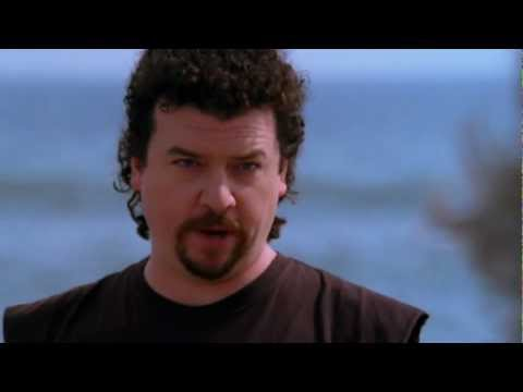 Eastbound & Down 3.08 (Preview)