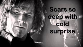 Mark Lanegan - Josephine ft. Joshua Homme & Nick Oliveri - Lyrics