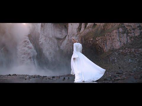 Ирина Братис - Вселенная