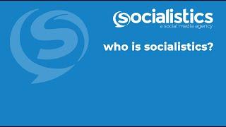 Socialistics - Video - 1