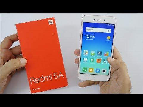 Xiaomi redmi 5a 32gb price in india redmi 5a 32gb specification xiaomi redmi 5a 32gb stopboris Images