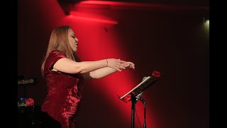 Schubert: The Organ-Grinder Vikena Kamenica & Merita Rexha Tërshana | ReMusica Festival 2019