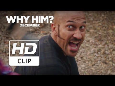why him full movie youtube
