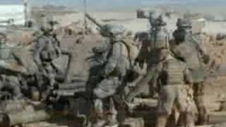Soldier Til Death