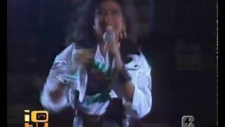 11  Sabrina-All of Me Festivalbar 1988