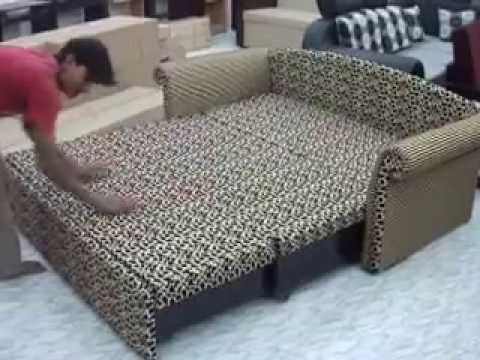 Enjoyable Sofa Bed Sofa Cum Bed Latest Price Manufacturers Suppliers Interior Design Ideas Skatsoteloinfo