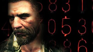 10 Video Game Reveals That Blew Our Minds