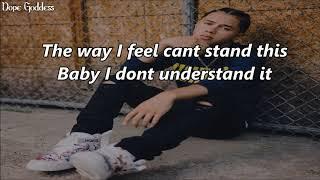 Daniel Munoz   Changes Remix (Lyrics)