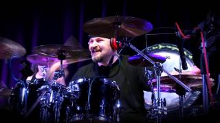 Video JUMPING DRUMS OFICIAL TRAILER DVD UPGRADE 2015