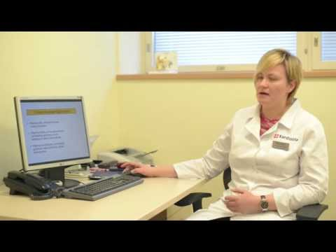 Dietos nutukimas hipertenzija