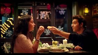 She's D One | Short Film |  Aneeta Patel | Ft. Ssharad Malhotra Anushka Ghorpade