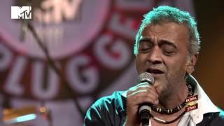 Lucky Ali    MTV Unplugged Season 2   O Sanam   FULL High Quality Mp3