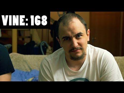 Bejvalka - FREAKOUT VINES #168