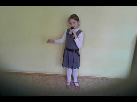 Коваленко Юля