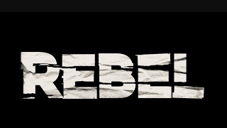 Rebel Season 1 Ep. 5 Review @rebelonbet